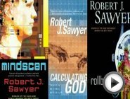 Science Fiction Writer and Futurist Robert …