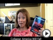 Survival Mom Book Review: Collapse by …