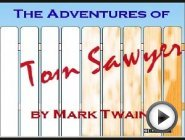 The Adventures of Tom Sawyer - FULL …