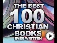 The Best Christian Books Ever Written