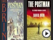 The Postman: The movie and the book