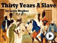 Thirty Years a Slave - FULL Audio Book - …