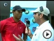 tiger woods david feherty interview …