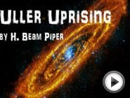 Uller Uprising - FULL Audio Book - by H …
