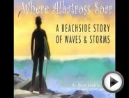 """Where Albatross Soar"" - A book for kids …"