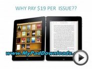 Why iBooks is the Best iPad Doanloads App?